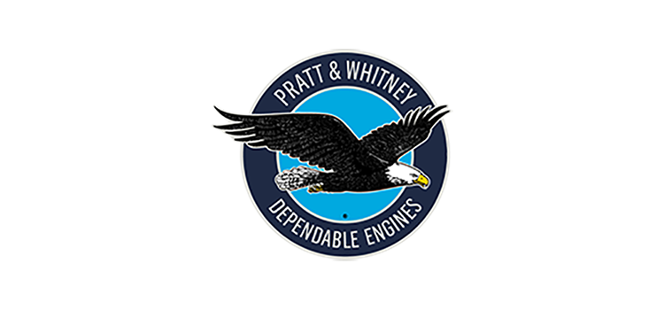 Pratt-logo